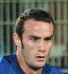 Rocco Sabato