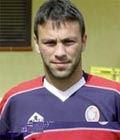 Horacio Peralta