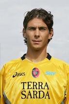 Luca Tomasig
