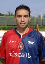 Antonio D'Agostino