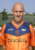 Marco Fortin
