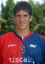 Gabriel Penalba