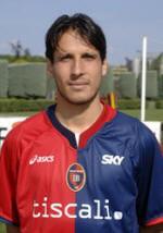 Cristiano Del Grosso