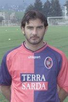 Stefano De Angelis