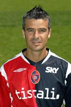 Michele Fini