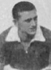 Piero Bersia