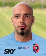 Cristiano Lupatelli