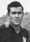 Enrico Gualazzi