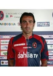 Simone Barone