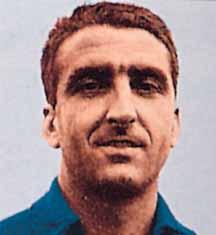 Armando Segato