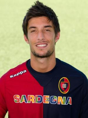 Lorenzo Ariaudo