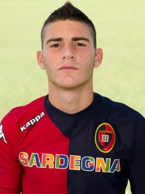 Nicola Murru