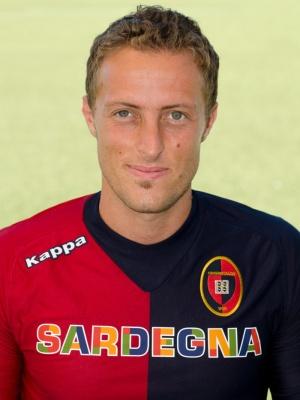 Gabriele Perico