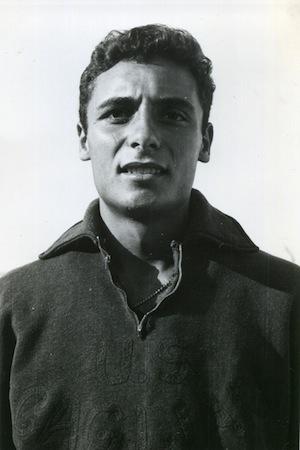 Franco Loriga