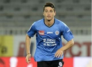Alessandro Bastrini