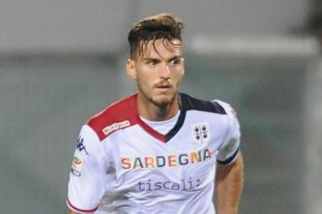 Luca Ceppitelli