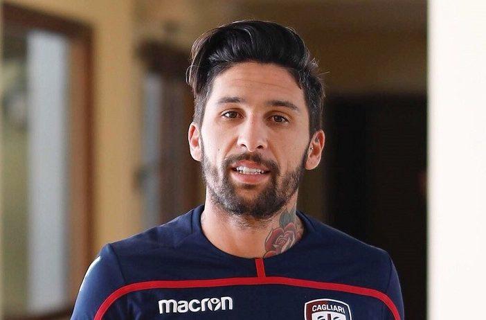 Lucas Nahuel Castro