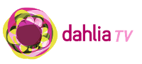 Dahlia TV